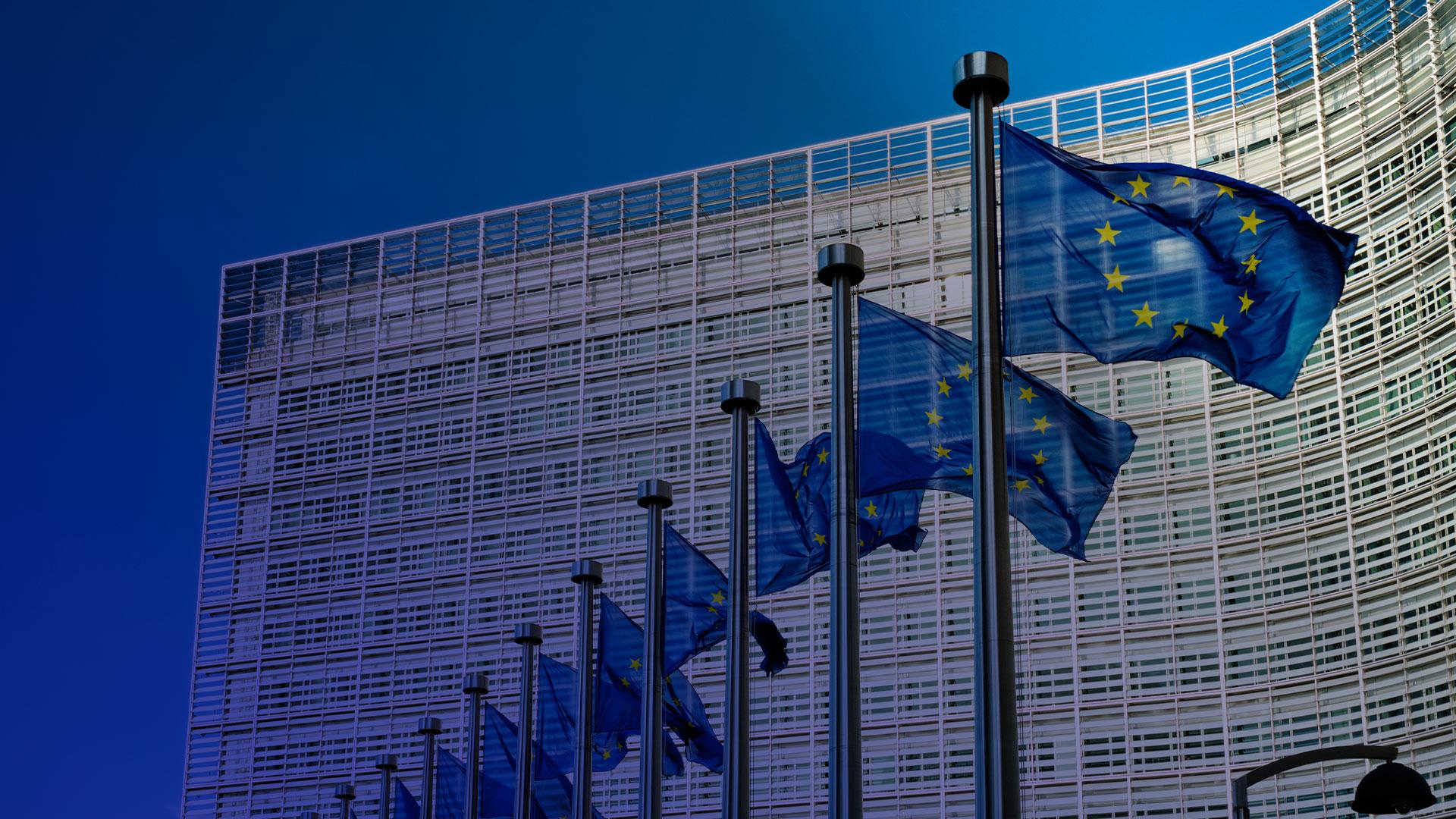 Affari Europei